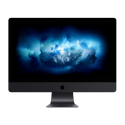 Apple iMac Pro 8-kärnig 3,2 GHz Intel Xeon W