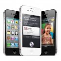 Apple iPhone 4S Vit