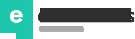 Preemtech Webshop a75b17801bd05
