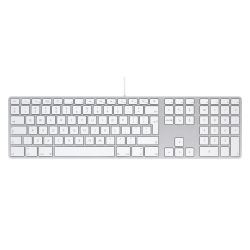 Apple Keyboard Numric