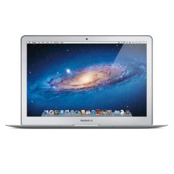 Apple Macbook Air 13-tum