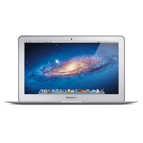 Apple Macbook Air 11-tum
