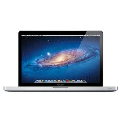 Apple Macbook Pro 15-tum