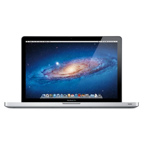 Apple Macbook Pro 17-inch