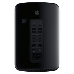 Apple Mac Pro 2013