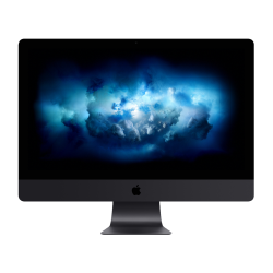 Apple iMac Pro 8-core 3,2 GHz Intel Xeon W