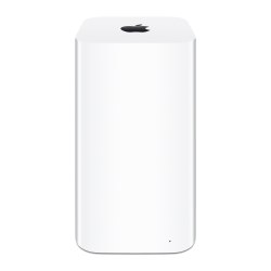 Apple Time Capsule 2TB 2013