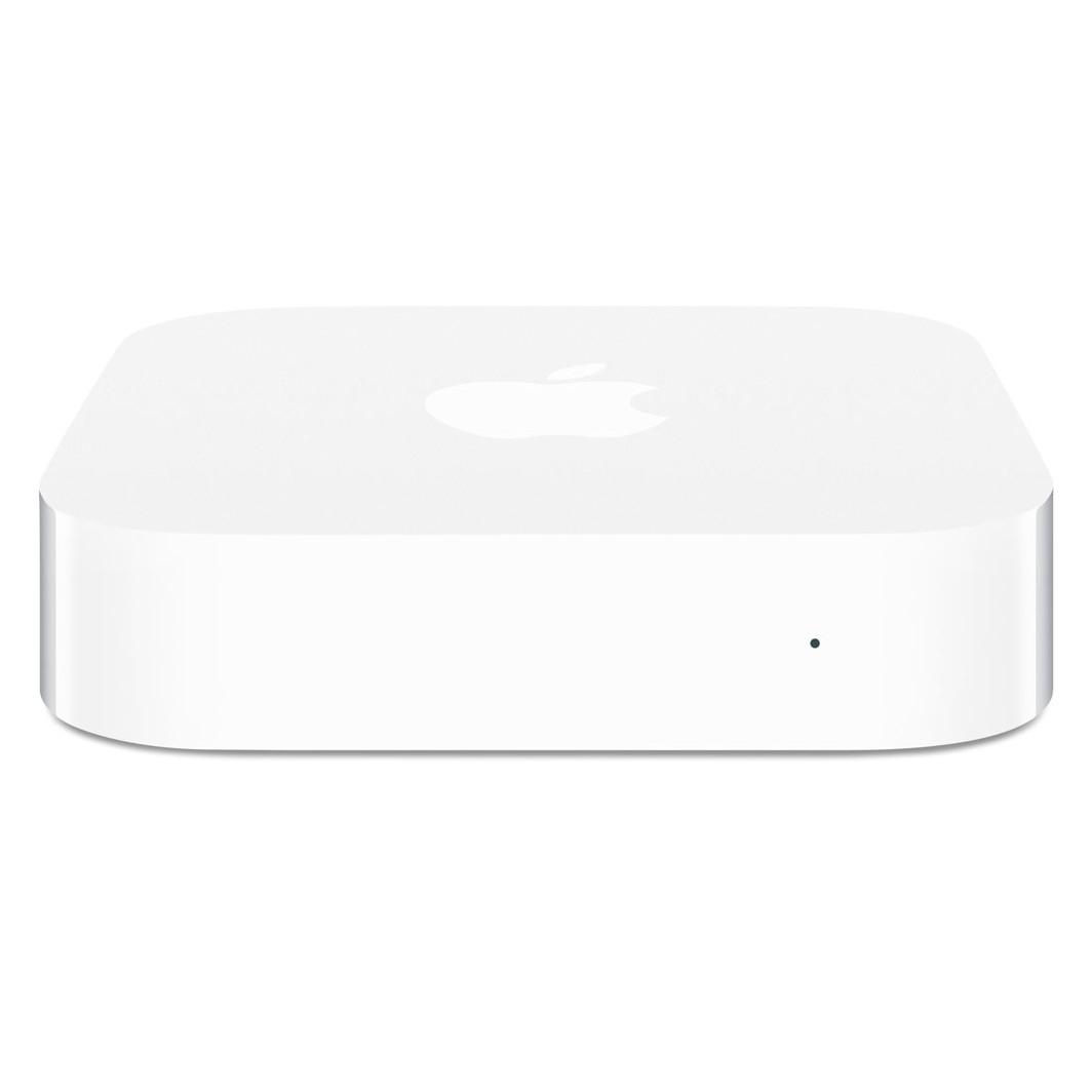 Apple AirPort Express - Preemtech Webshop 30d4a6ae9a951