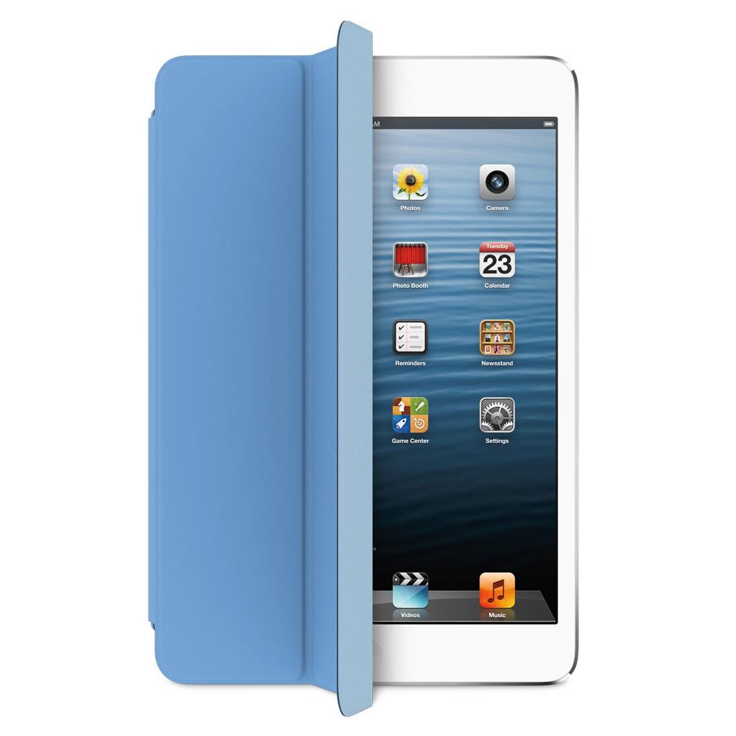 Apple iPad Mini Retina - Preemtech Webshop a6475b53380b3