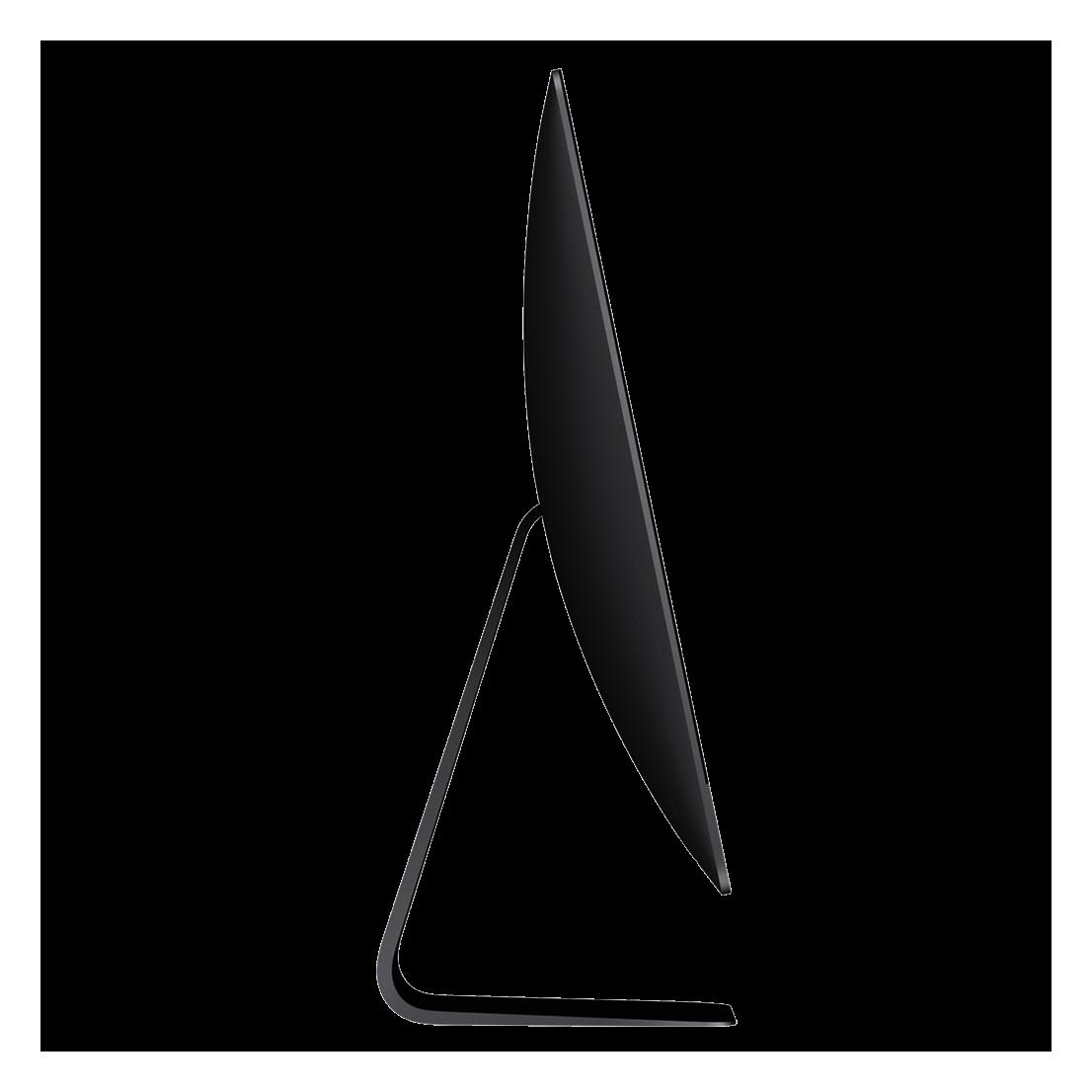 Apple iMac Pro 8-core 3 dcf9b81f45c1b