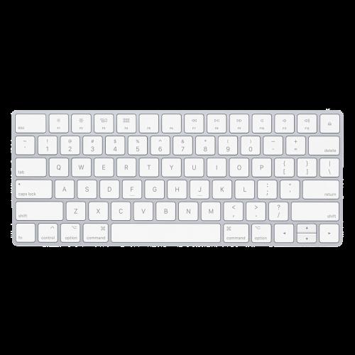 Apple Wireless Keyboard 696b948396e79